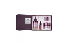 [MISSHA] Time Revolution Night Repair Special Set - 1pack (4items)