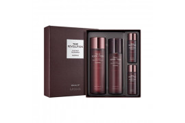 [MISSHA] Time Revolution Homme The First Treatment Special Set - 1pack (4items)