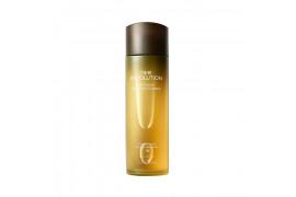 [MISSHA] Time Revolution Artemisia Treatment Essence - 150ml