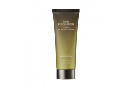 [MISSHA] Time Revolution Artemisia Pack Foam Cleanser - 150ml