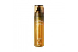 [MISSHA] Time Revolution Artemisia Treatment Essence (Mist Type) - 120ml