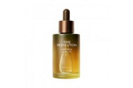 [MISSHA_45% SALE] Time Revolution Artemisia Ampoule - 50ml