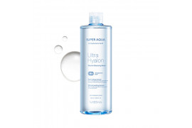 W-[MISSHA] Super Aqua Ultra Hyalon Micellar Cleansing Water - 500ml x 10ea