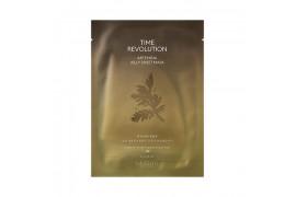 [MISSHA_45% SALE] Time Revolution Artemisia Jelly Sheet Mask - 1pcs