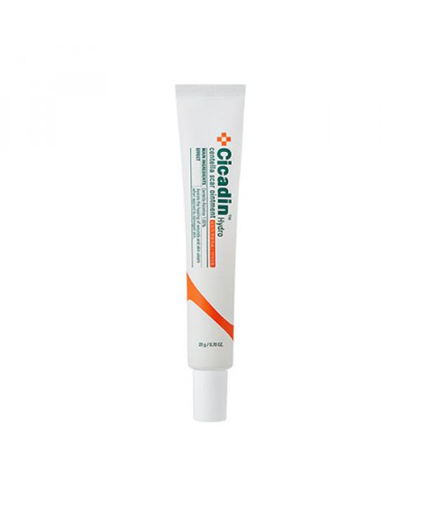 [MISSHA_55% SALE] Cicadin Hydro Centellascar Ointment - 20g