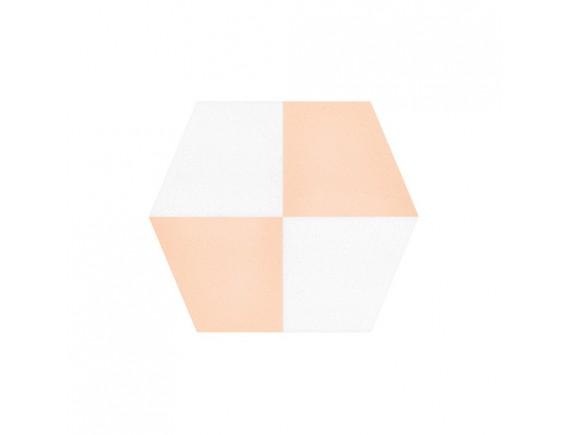 [MISSHA] Radiance Velvet Dual Puff - 1pack (4pcs)