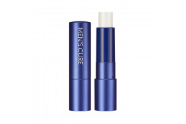 [MISSHA] Mens Cure Grooming Sense Lip Balm - 3.7g