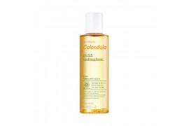 [MISSHA_45% SALE] Sunhada Calendula pH 5.5 Soothing Toner - 175ml