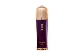 W-[MISSHA] Chogongjin Youngan Emulsion - 125ml x 10ea