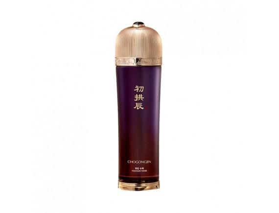 [MISSHA] Chogongjin Youngan Toner - 150ml