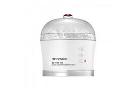 [MISSHA] Chogongjin Sulbon Dark Spot Correcting Cream - 60ml