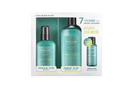 [MISSHA] Men's Cure Simple 7 All In One 2 Step Speclal Set - 1pack (3items)