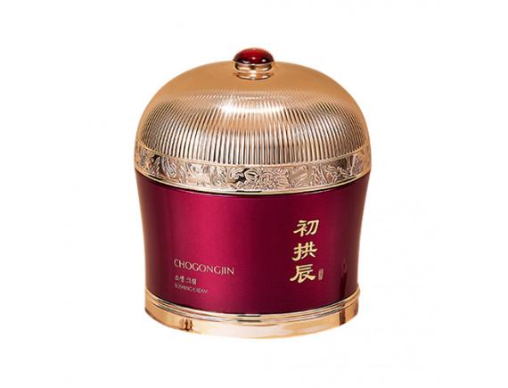 [MISSHA] Chogongjin Sosaeng Cream - 60ml
