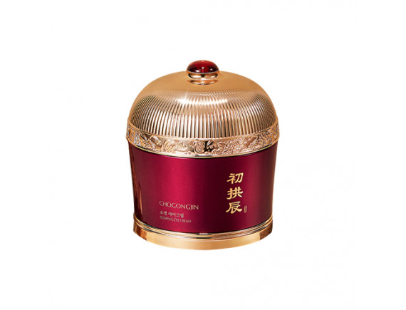 [MISSHA] Chogongin Sosaeng Eye Cream - 30ml