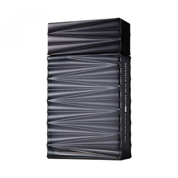 W-[MISSHA] For Men Extreme Renew Skin - 120ml x 10ea
