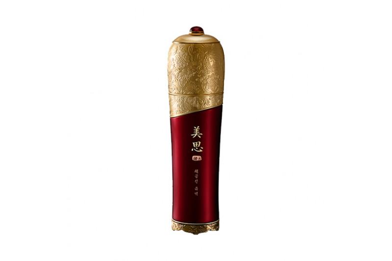 [MISSHA] Chogongjin Lotion - 125ml
