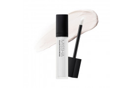 [MISSHA] Color Fix Eye Primer - 7.5g