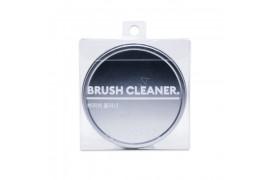 [MISSHA] Brush Cleaner - 1pcs
