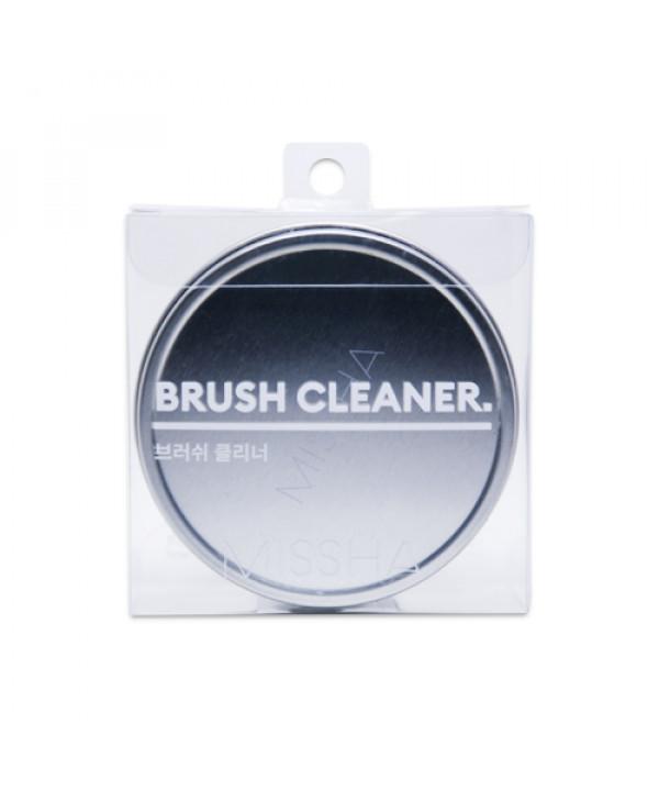 [MISSHA_65% SALE] Brush Cleaner - 1pcs