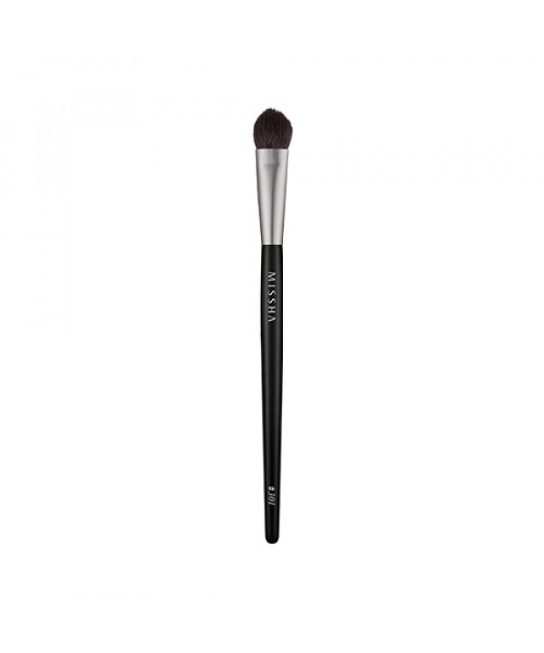 [MISSHA] Artistool Shadow Brush - 1pcs No.301