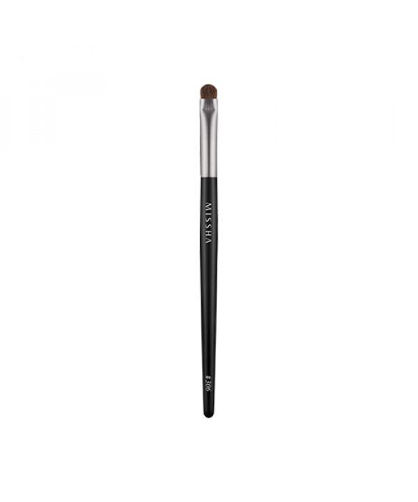 [MISSHA] Artistool Shadow Brush - 1pcs No.306