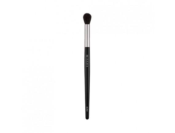 [MISSHA] Artistool Blending Brush - 1pcs No.204