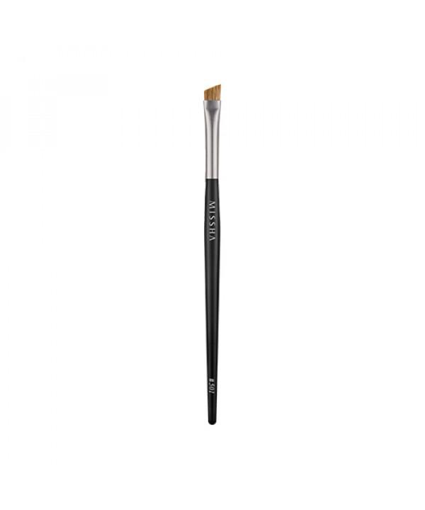 [MISSHA] Artistool Brow Brush - 1pcs No.501