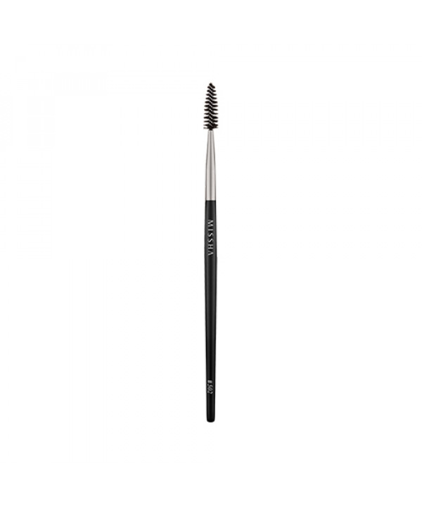 [MISSHA] Artistool Screw Brush - 1pcs No.502