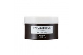 [MISSHA] Damaged Hair Therapy Coating Pack - 200ml