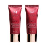 [MISSHA] Perfect Cover B.B Cream - 20ml (SPF42 PA+++)