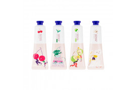 [MISSHA] Love Secret Hand Cream (Park Joseph Edition) - 30ml