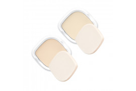 [MISSHA] Signature Science Blanc Pact Refill - 9g (SPF50+ PA+++)