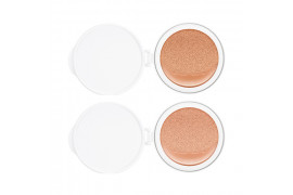 [MISSHA] Velvet Finish Cushion Refill - 15g (SPF50+ PA+++)