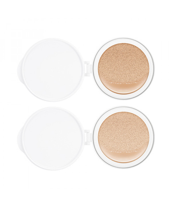 [MISSHA] Magic Cushion Moist Up Refill - 15g (SPF50+ PA+++)