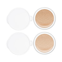 [MISSHA] Magic Cushion Cover Lasting Refill - 15g (SPF50+ PA+++)