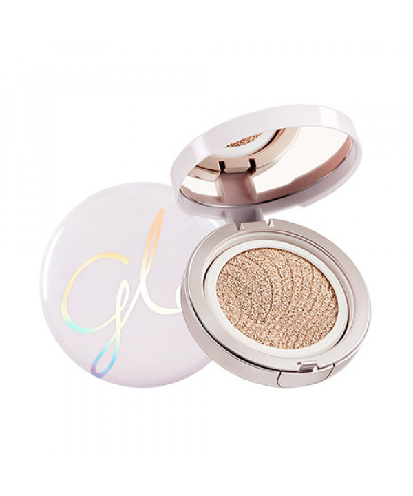 [MISSHA] Cover & Glow Cushion - 14g (SPF45 PA++)