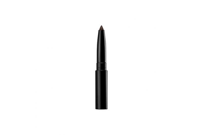 W-[MISSHA] Ultra Powerproof Pencil Eyeliner (Refill) - 0.2g x 10ea