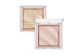 [MISSHA] Satin Highlighter Italprism - 5g