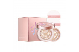 [MISSHA] Glow Ampoule Pact Special Set - 1pack (12g+Refill)