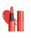 [MISSHA_45% SALE] Dare Rouge Sheer Sleek - 3.5g