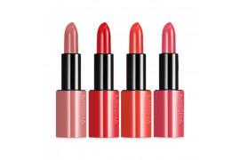 [MISSHA] Dare Rouge Sheer Sleek - 3.5g