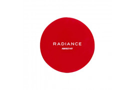 [MISSHA] Radiance Perfect Fit Cushion Foundation - 15g (SPF50+ PA+++)