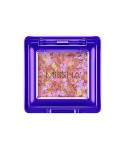 [MISSHA_55% SALE] Glitter Prism Metal (Limited) - 2g