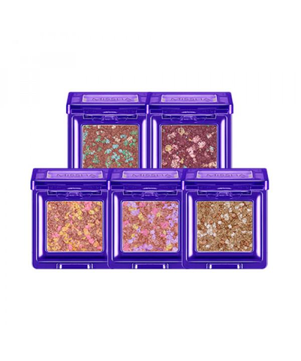 [MISSHA] Glitter Prism Metal (Limited) - 2g