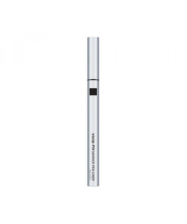 [MISSHA] Vivid Fix Marker Pen Liner (2020) - 0.6g
