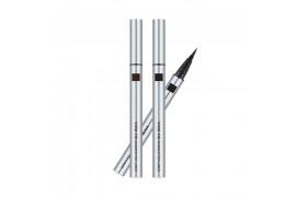 W-[MISSHA] Vivid Fix Marker Pen Liner - 0.6g x 10ea
