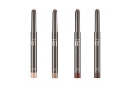 [MISSHA] Color Fit Stick Shadow (Shimmer) - 1.1g