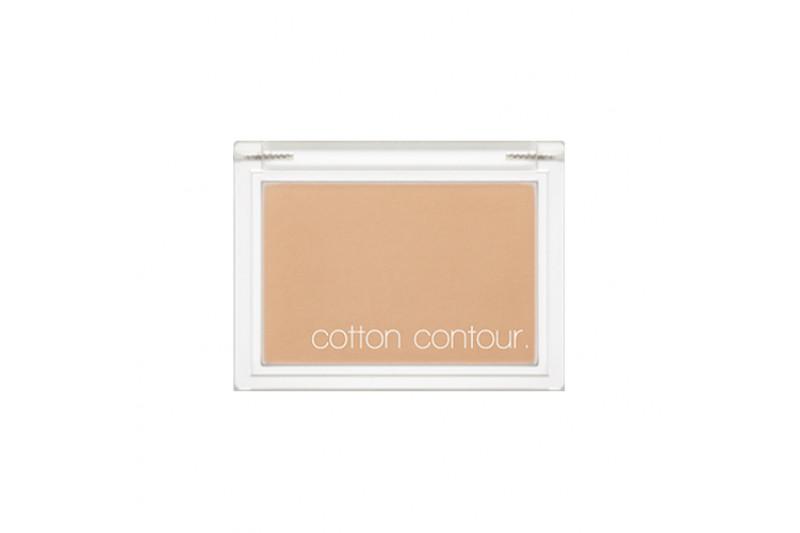 [MISSHA] Cotton Contour - 4g