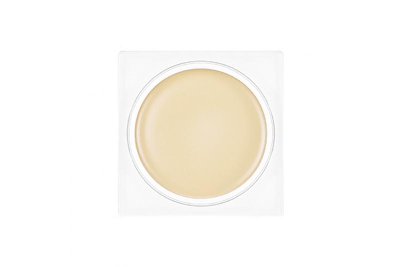 [MISSHA] Cover Maestro Pot Concealer - 5.5g