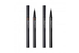 [MISSHA] Bold Effect Pen Liner - 0.4g
